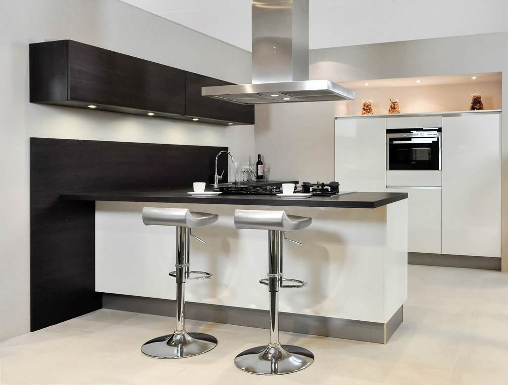 jan van sundert keukens ervaringen keukens en badkamers